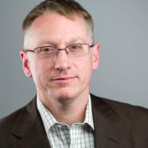 Dennis Jarecke