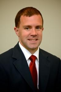Eric Stowe