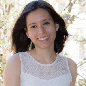 Katherine Guzman