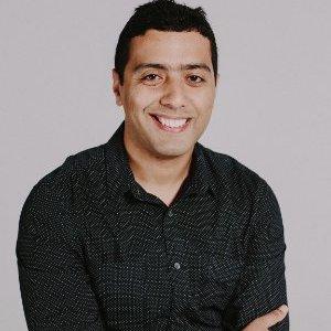 Mohamed Amtoun