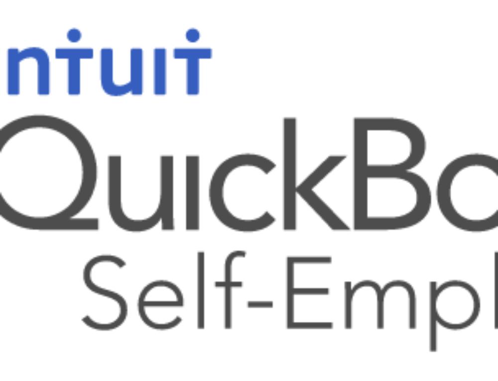 Import Everlance Mileage to Quickbooks Self Employed