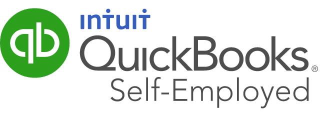 Everlance Mileage imported to Quickbooks Self Employed